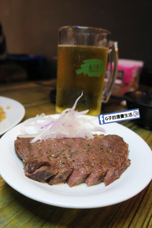 【 萬華熱炒】艋舺町居酒屋【鄰近西門町居酒屋】