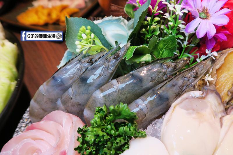 IMG_5684銅花精緻涮涮鍋.蘆洲美食.台北火鍋.徐匯中學站