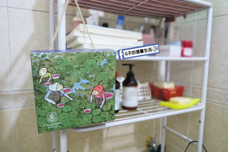 菱米晴光禮盒組- 官田烏金 台南伴手禮