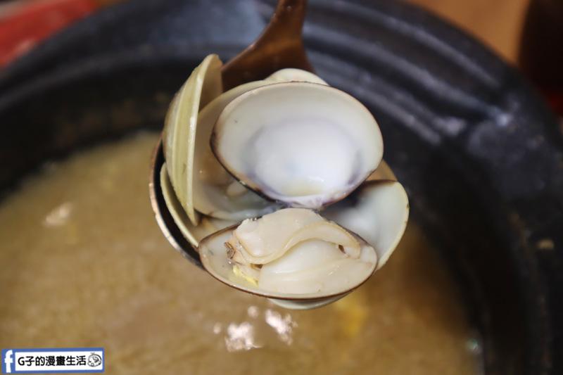 Yuan.Hot Pot 原/火鍋.松山南京三民火鍋店.台北火鍋店.網美打卡餐廳