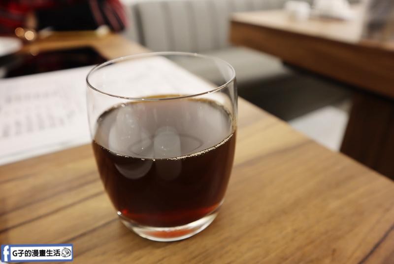 Yuan.Hot Pot 原/火鍋 免費紅茶