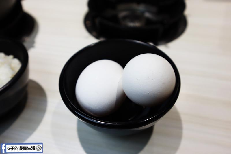【永和小火鍋】Kuo-ma鍋媽精緻小火鍋(永和竹林店).個人火鍋.CP值高