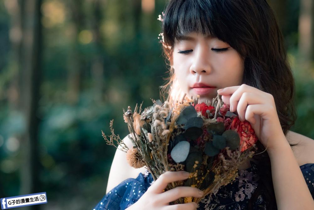 【台北JUDY婚紗】Judy茱蒂文創·婚禮婚紗攝影.陽明山外拍婚紗.新秘VIVI.