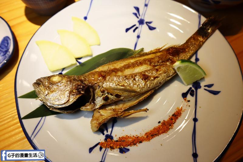 石牌站-漁當家食堂.北投石牌美食.無菜單日本料理.生魚片船釣現流魚貨