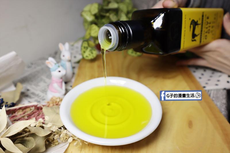 德麗莎特級初榨橄欖油.Terra Delyssa 蒜香鮮蝦義大利麵食譜.突尼西亞