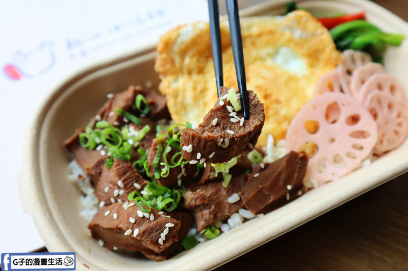 【東區牛舌】起上小法師 牛舌炭燒專門店.牛舌飯.牛舌定食