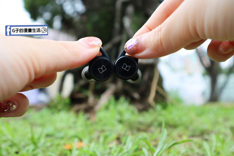智選家Monster Clarity 101 Airlinks 真無線藍牙耳機.Monster魔聲耳機開箱評測