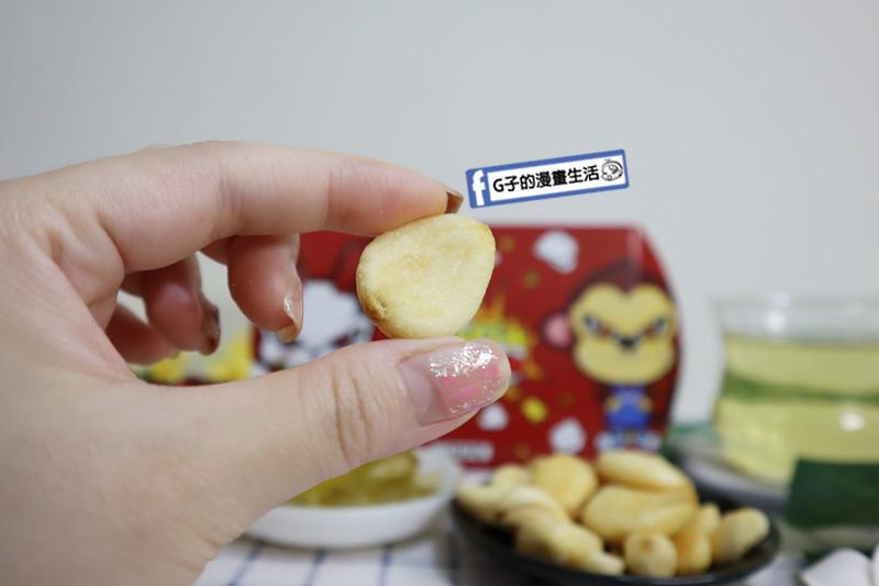 DoGa 香酥脆椒.Blog辣椒也是零食,香酥脆椒 川辣椒麻.香酥果乾-香酥蒜粒.蜜漬香柚