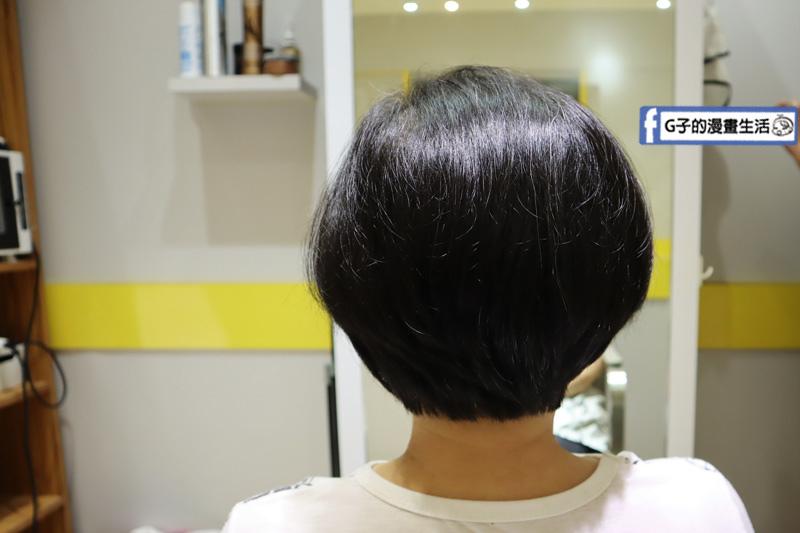 媽媽剪髮.永和咖哩.永和大咖小剪.中永和剪髮.快剪.永和剪髮推薦