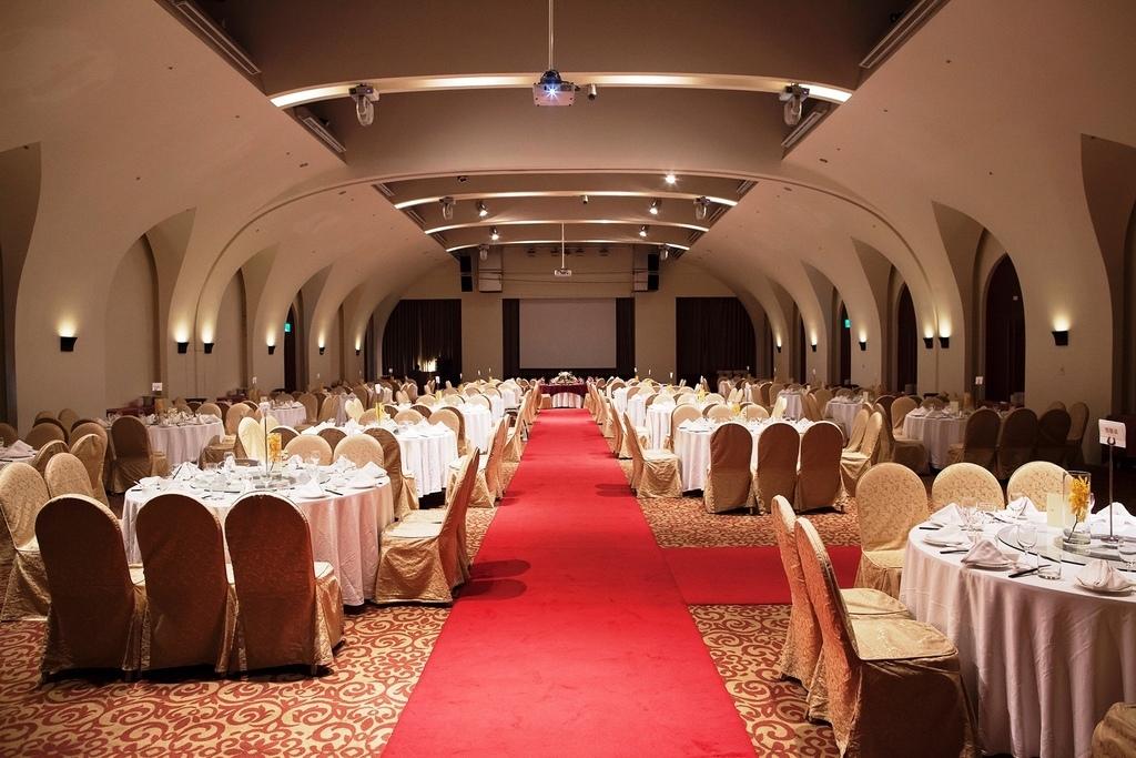 南方莊園渡假飯店提供_本館_亞維農宴會廳3.jpg