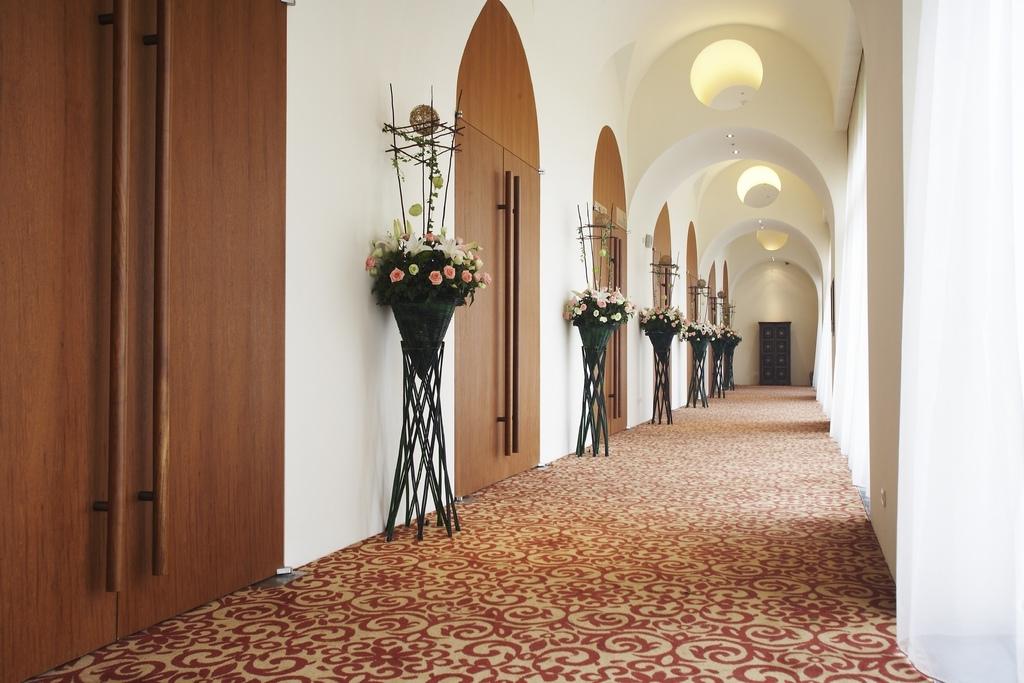 南方莊園渡假飯店提供_本館_亞維農宴會廳4.jpg