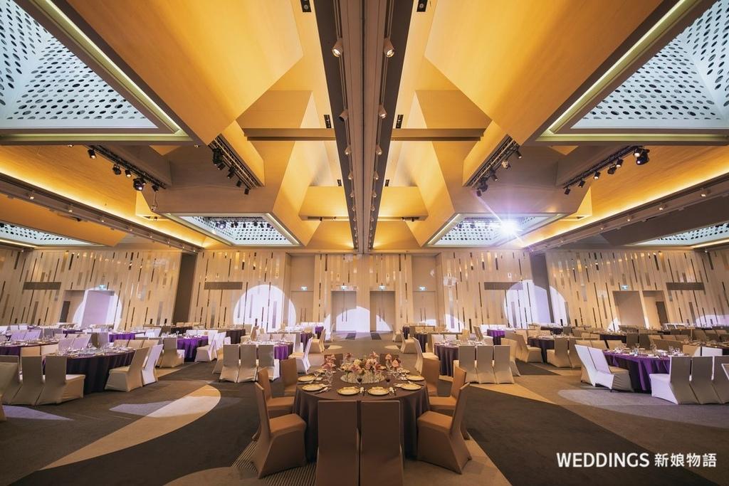 WEDDINGS新娘物語提供_新館_里昂宴會廳.jpg