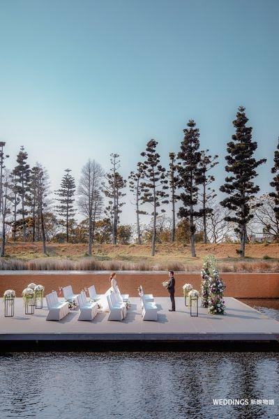 WEDDINGS新娘物語提供_新館_里昂宴會廳水平台3.jpg