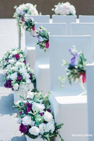 WEDDINGS新娘物語提供_新館_里昂宴會廳水平台2.jpg