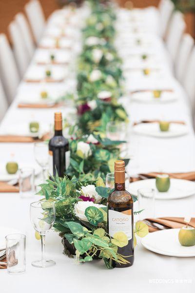 WEDDINGS新娘物語提供_新館_里昂宴會廳水平台5.jpg