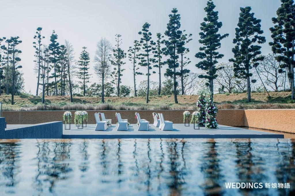 WEDDINGS新娘物語提供_新館_里昂宴會廳水平台4.jpg
