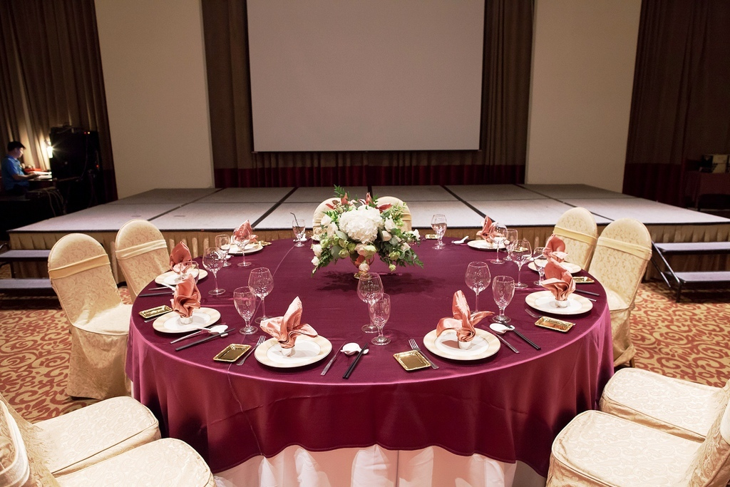 南方莊園渡假飯店提供_本館_亞維農宴會廳1.jpg