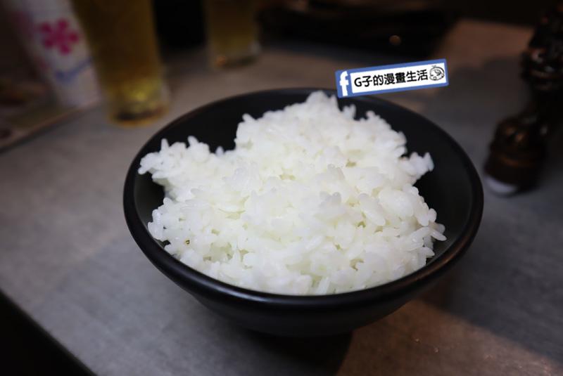 20200715老白木燒烤.南京復興聚餐/麻辣烤魚.酸菜魚