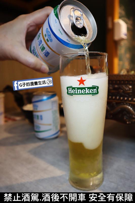 IMG_0391老白木燒烤.南京復興聚餐/麻辣烤魚.酸菜魚