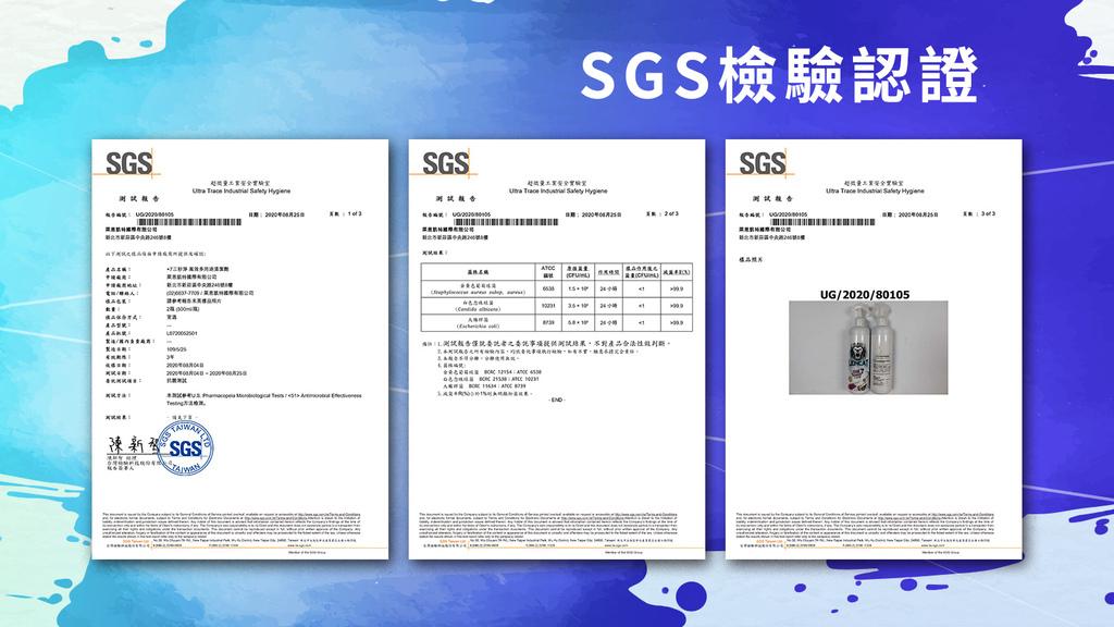 SGS-2.jpg