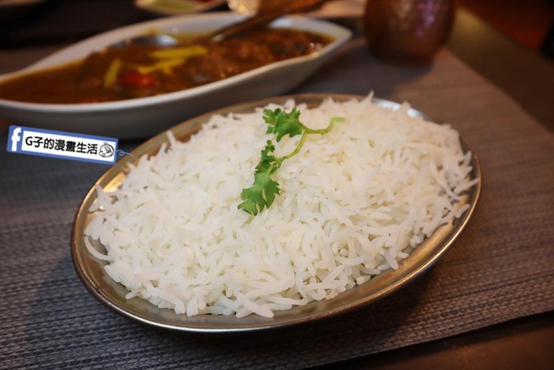 莎堤亞印度料理.台北印度餐廳.東門站美食.永康街美食