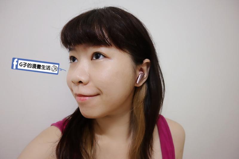 講電話超清楚真無線藍牙耳機