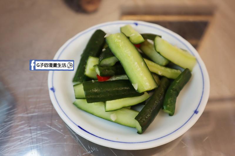 永和美食-老王牛肉麵.清燉牛肉麵.紅燒牛肉麵.豆漿紅茶無限暢飲
