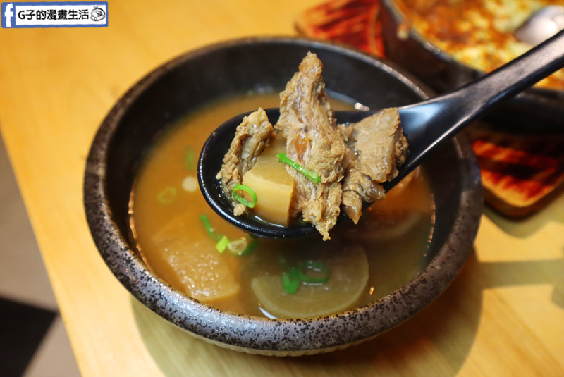 南京復興居酒屋-饕酒窩.日式料理.串燒.生啤