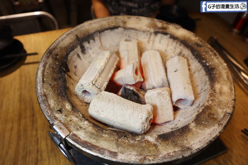台北燒烤吃到飽.東區燒烤吃到飽.燒肉殿.生啤無限暢飲