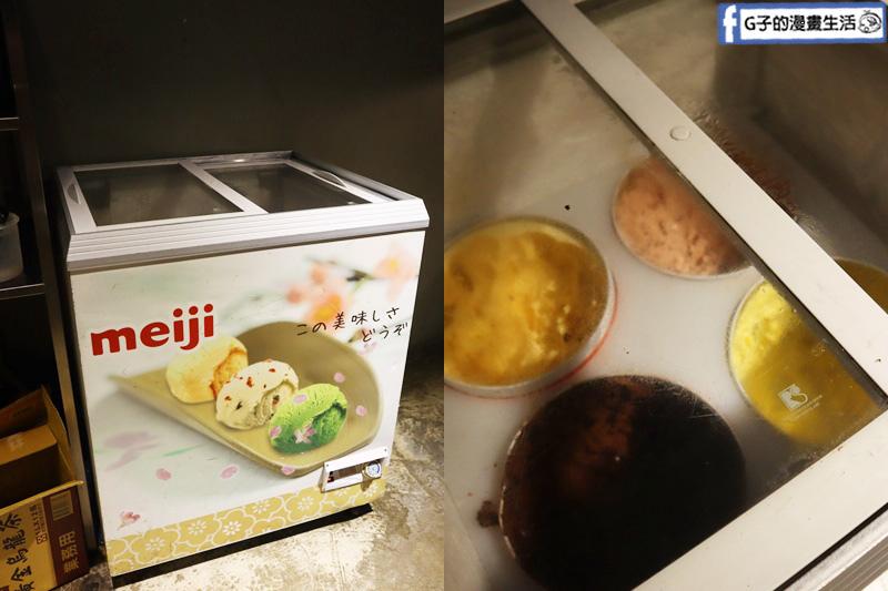 忠孝敦化捷運站.東區燒烤吃到飽.燒肉殿.生啤無限暢飲.明治冰淇淋吃到飽