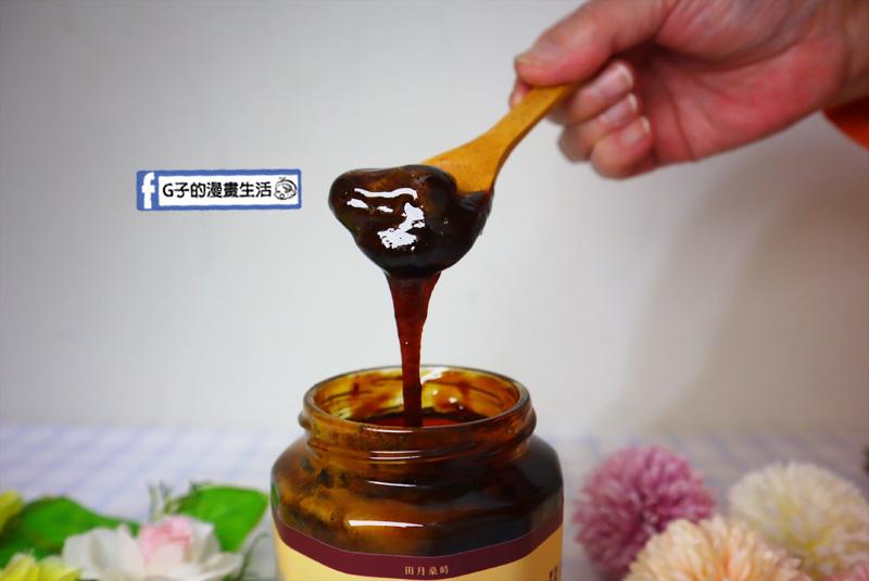 田月桑時.冰熬紅棗膏.黑糖新配方.甘梅檸.台灣檸檬王