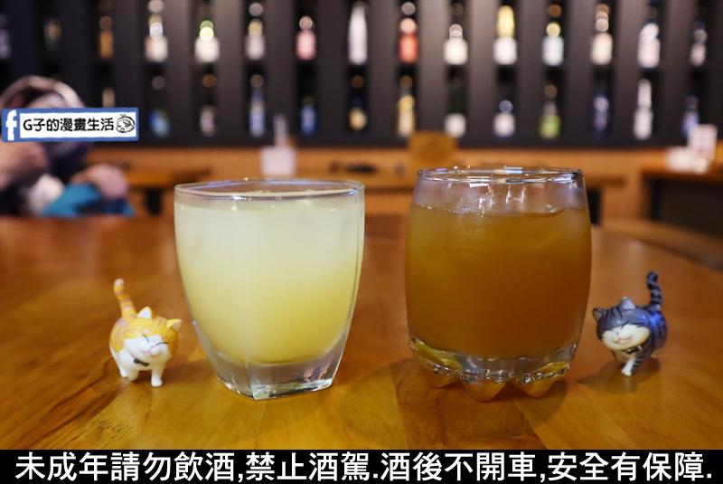 什串居酒屋-永和必吃居酒屋.串燒店.小酌消夜美食