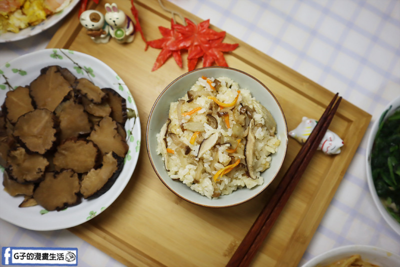 日本大仙美食.大仙市.秋田縣.煙燻蘿蔔.炊飯用蘿蔔