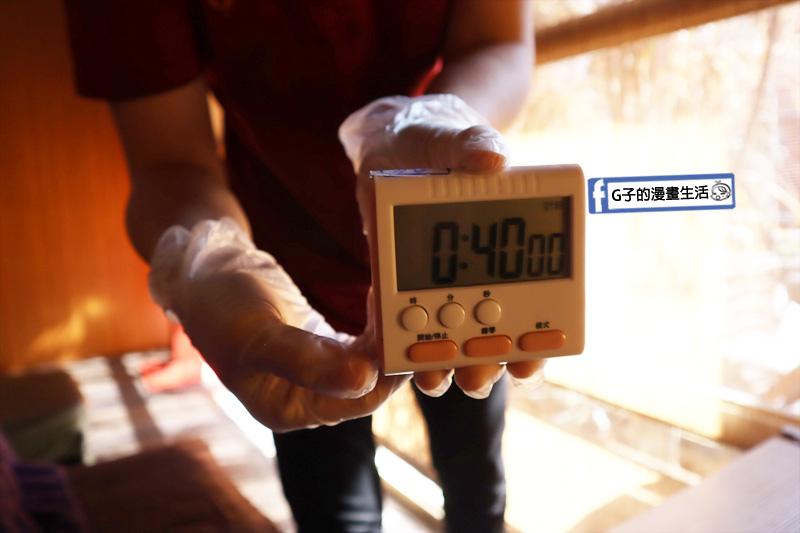 板橋湯布院足體養生會館.板橋24小時足體養生會館.腳底按摩.全身油壓.指壓
