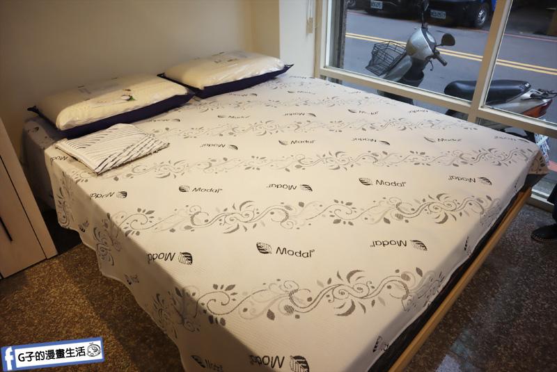 WF窩家具 沙發床墊.蘆洲平價家具店.乳膠床墊.