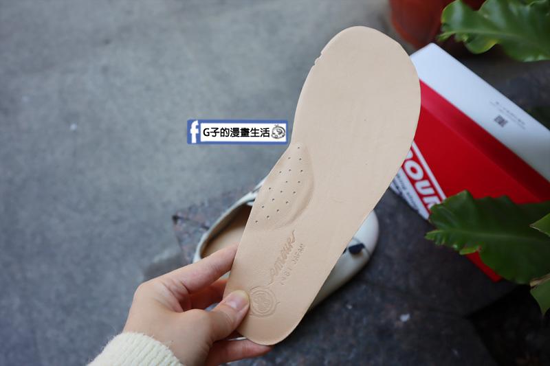 饅頭鞋 A.MOUR 經典手工鞋.阿默兒手工鞋.真皮饅頭鞋.豆豆鞋.MIT