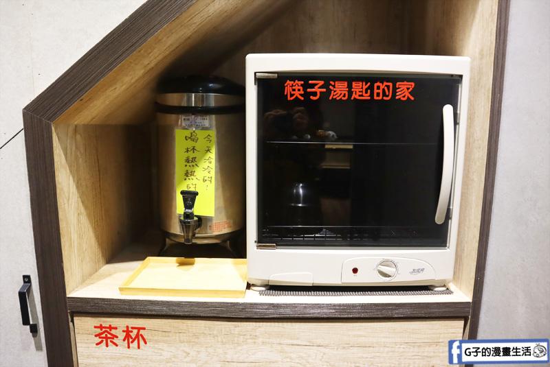 IMG_4898永和980 醬燒麵.永和石鍋炒麵,石鍋炒飯.石鍋拌飯