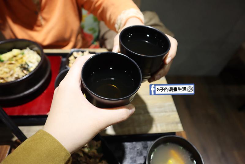 IMG_4965永和980 醬燒麵.永和石鍋炒麵,石鍋炒飯.石鍋拌飯