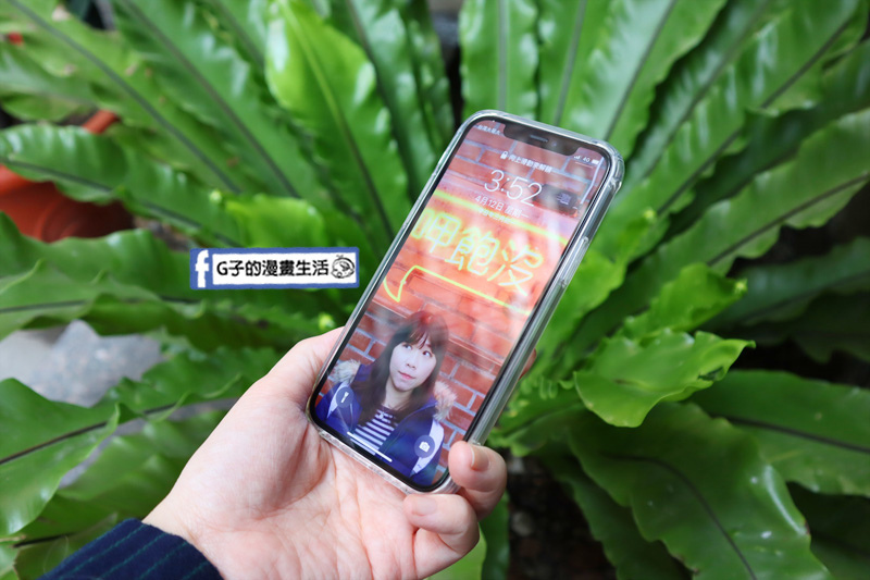 倫敦印象-玻璃貼+極地冰岩殼 iPhone手機殼推薦.裸機.
