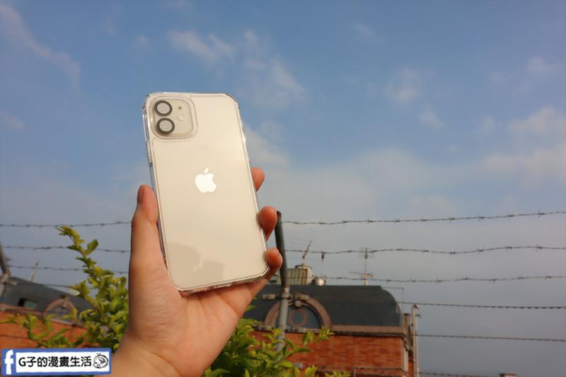 iPhone 手機殼 12 / 12Pro / 12mini / 12ProMax