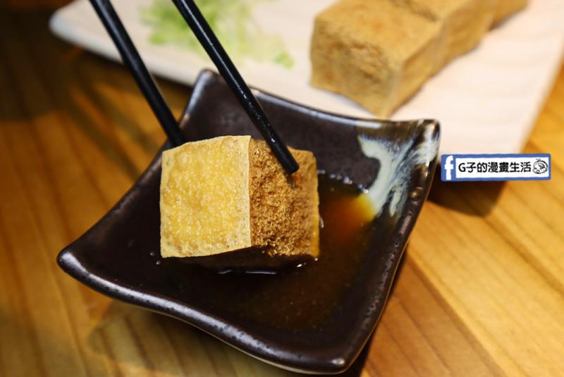 蘆洲拉麵-燈來拉麵,雞白湯拉麵.鹽味清湯拉麵