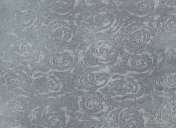 ARBOR ROSE ICE(1)