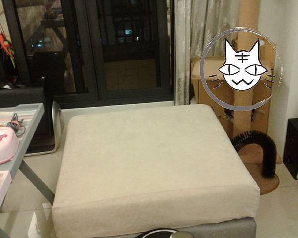 PhotoCap_047.jpg