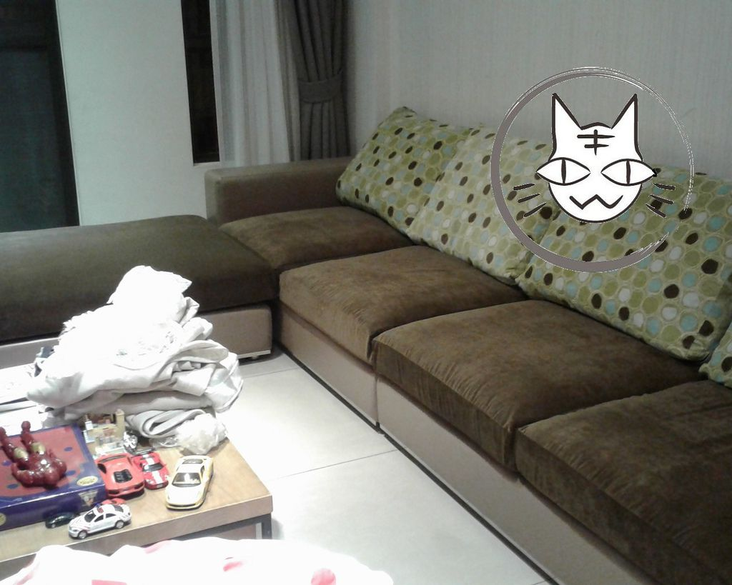 PhotoCap_084.jpg