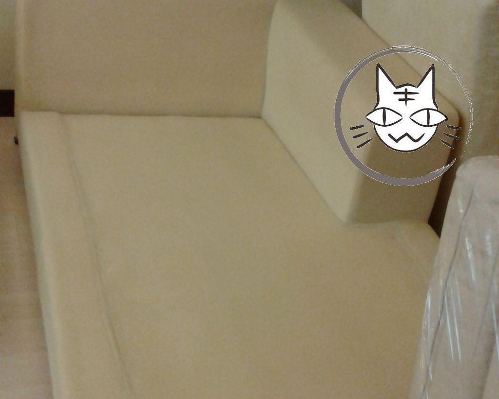 PhotoCap_061.jpg
