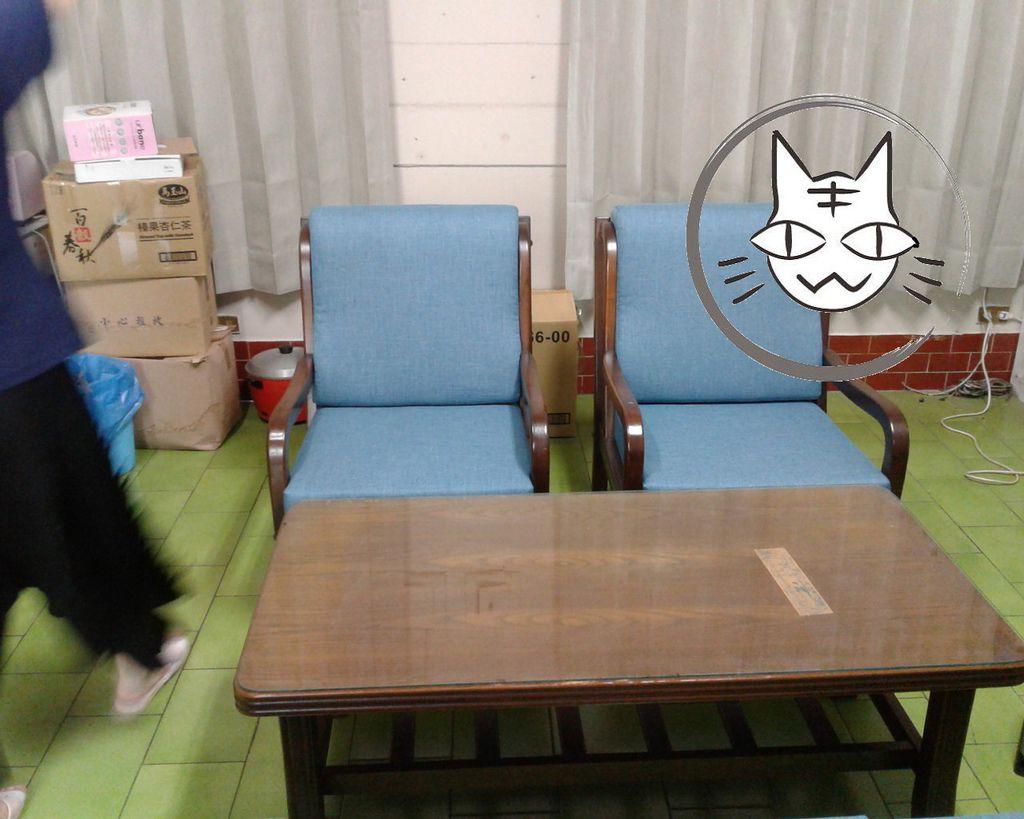 PhotoCap_099.jpg