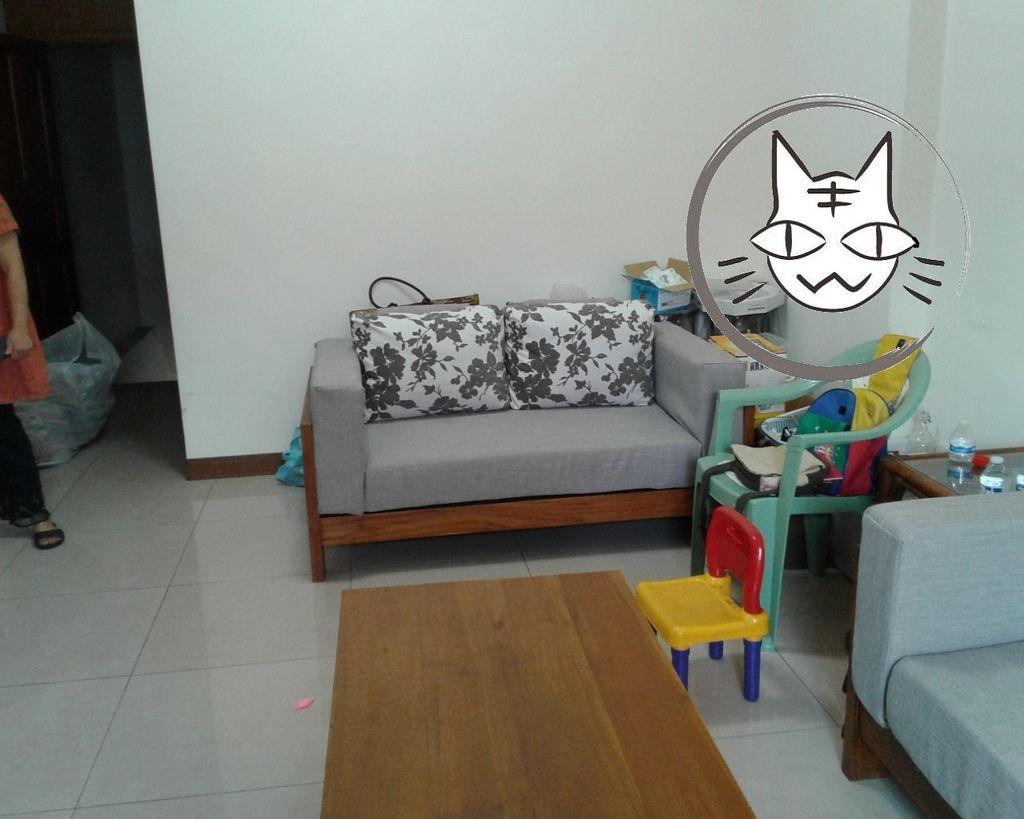 PhotoCap_148.jpg