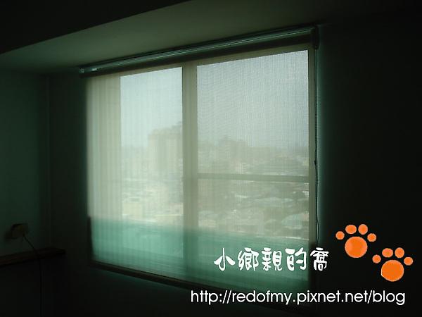 DSC00011拷貝.jpg