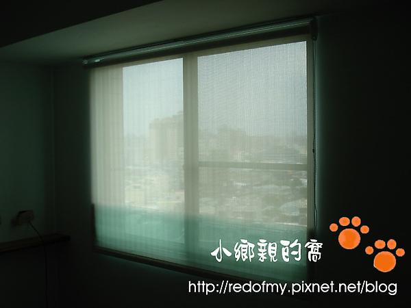 DSC00012拷貝.jpg