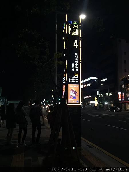 WeChat 圖片_20170505143135.jpg